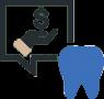 financing-dental-lewiston-maine-icon-affordable-dentist-near-me